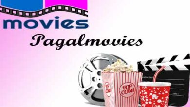 Photo of Pagalmovies 2020 | Download Bollywood and Hollywood Movies – All About