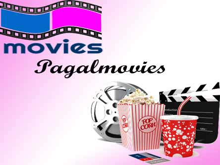 pagalmovies.in