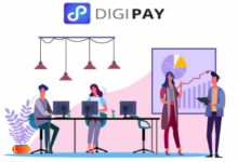 Photo of CSC DigiPay – DigiPay Registration 2020 | DigiPay कैसे इनस्टॉल करें