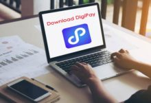 Photo of Download Digipay CSC Cloud – Digipay New Version 4.6