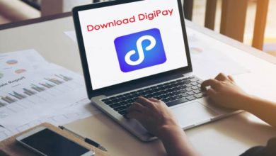 Photo of Download Digipay CSC Cloud – Digipay New Version 4.2