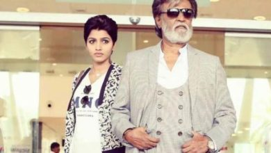 Photo of Kabali Full Movie Leaked Online to Download: Tamlirockers पर लीक हो गई कबाली मूवी