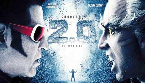 robot 2.0 full movie