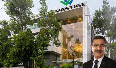 Photo of Vestige Company – Vestige Reviews वेस्टीज क्या है और कैसे काम करती है