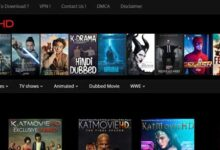 Photo of KatmovieHD | Katmovie HD – Hollywood and Bollywood HD Movies Download के बारे में जानिए